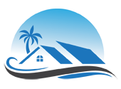 RA Maui MLS IDX Websites