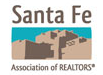 Santa Fe MLS IDX Websites